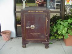 Find Ocala classifieds for homes, used cars, golf carts, furniture and more. Post your free classified today for Ocala, FL. Antique Safe, Safe Vault, Safe Lock, Central Florida, Vaulting, Used Cars, Locks, Vintage Antiques, Keys