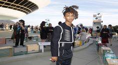 Jaden Smith Birthday Surprise For Will Smith Leaves Him Speechless - http://www.fxnewscall.com/jaden-smith-birthday-surprise-for-will-smith-leaves-him-speechless/1945500/