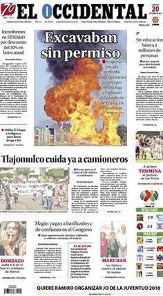 Lamenta Sergio Quintero las condiciones de los Servicios de Salud