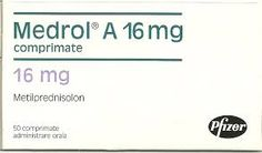 triamcinolone acetonide cream 0.025 price