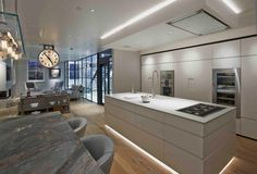 John-Cullen-kitchen-lighting-91