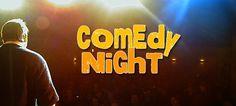 Musical Comedy Night With Kimmie Kee (SBA)