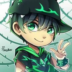 Boboiboy Galaxy, Anime Galaxy, Boboiboy Anime, Asuna, Cartoon Art, In This World, Avatar, Chibi, Spiderman