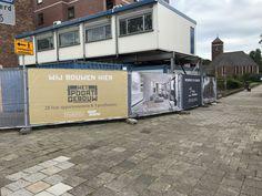 Het Poortgebouw (@hetpoortgebouw) • Instagram-foto's en -video's Penthouses, Instagram, Mulches, Lofts
