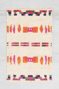 Urban Outfitters Rug - love!