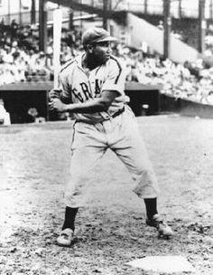 12 Batting stances ideas   baseball players, baseball, stance