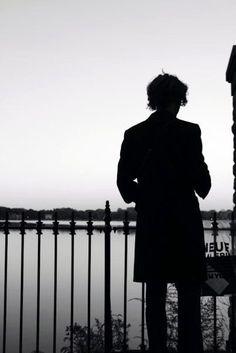 mgg silhouette <3 <3 <3 <3 <3 <3