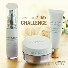 http://www.amway.com/ SuzanneSmith