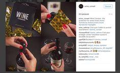 """Pidä+avattu+viinisi+hyvänä+–+viinipulloille+kehitettiin+omat+""""kondomit"""""""