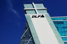 Realty major DLF has received Rs 1,992 cr. from Singapore's sovereign wealth fund GIC, thereby completing the deal to sell 50 per-cent stake each in two up-coming projects in the national capital. Our country's biggest realty company had in Sep month 2015 year declared the stake sale in the 2 projects to GIC.