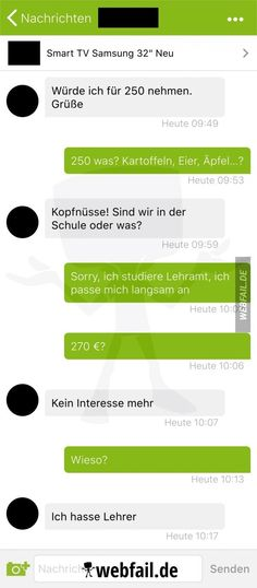 Warum sind Menschen so? Epic Fail Pictures, Funny Pictures, Funny Pics, Funny Stuff, Smart Tv Samsung, Whatsapp Message, Funny Messages, Hello Everyone, Fails