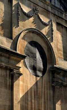 St. Thomas Church by archidave, via Flickr