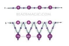 free-beading-necklace-pattern-2