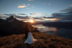 Wedding Photography Packages Queenstown   Wedding Photographer Prices