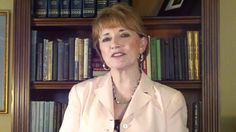 """#MaryMorrissey shared another video for her """"Ask Mary Morrissey"""" video series. Watch it now and know a lot tips from her about life."""