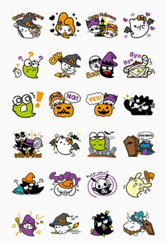 Forum | Learn English | Vocabulary: Halloween Part 1 | Fluent Land ...