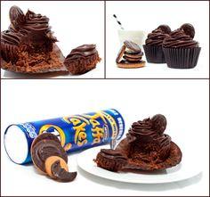 illusion cakes - Google Search