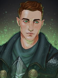 Callum (Cal)/Adam  Thief, musician, heir to the counsel of the Sky Born Isles.