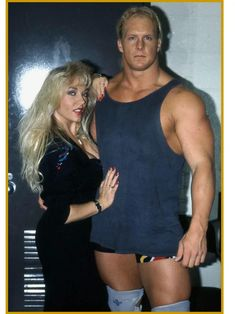 Nwa Wrestling, Wrestling Stars, Wrestling Superstars, Wwe Steve Austin, Arnold Schwarzenegger Bodybuilding, Wwe Raw And Smackdown, Undertaker Wwe, Wwe Wrestlers, Lucha Libre