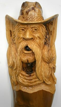 Wood Carvings - so much details just incredible.