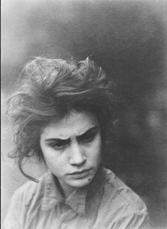 Leonor Acaso
