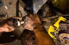 Auto Mechanic Skills | 133 Homesteading Skills For Beginner Homesteaders