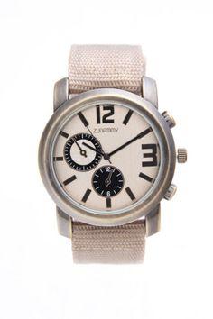 Xtreme Watches Antique Case Watch