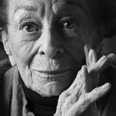 Ruth Bernhard,  Photographer (1905 - 2006) After two years at the Berlin Academy of Art, Ruth moved to New York. Eight years later she met Edward Weston in California. Desiring to work with him, she moved to to the West Coast.  In 1953, she moved to San Francisco and became a colleague of Ansel Adams, Imogen Cunningham, Minor White and Wynn Bullock. She has lectured and conducted master classes throughout the United States through her 95th birthday.      #photography Chagalov.tumblr
