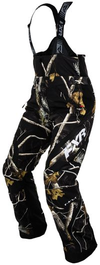 Take a look at the selection of women bib snow pants I have made for you Camo Outfits, Hot Outfits, Winter Outfits, Winter Clothes, Snowmobile Pants, Snowmobile Clothing, Camo Skinny Jeans, Camo Jeans, Hunting Clothes