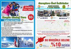Altes Tour Nilüfer Bursa 0224 666 00 50