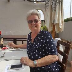 Anina, 68 from Bonnievale, Western Cape Rump Steak, Biltong, Spare Ribs, Cape, Men Casual, Mens Tops, Nostalgia, Mantle, Pork Ribs