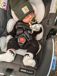 Cute Baby Boy, Cute Little Baby, Cute Baby Clothes, Little Babies, Cute Babies, Foto Baby, Cute Baby Pictures, Baby Family, Baby Boy Fashion