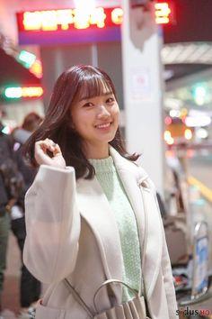 Korean Actresses, Korean Actors, Actors & Actresses, Korean Drama Stars, Tumblr Photography, Stylish Girl, My Beauty, Kdrama, Wattpad
