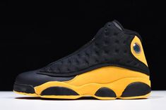 "e1dfbcfa404 Carmelo Anthony x Air Jordan 13 Melo ""Class of 2002"" Jordan 13, Jordans"