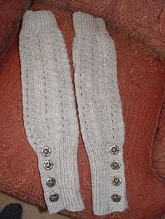 gloves 067.jpg