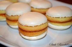 Non-plus ultra recept Hungarian Desserts, Hungarian Recipes, Desserts Menu, Wedding Desserts, Non Plus Ultra, Torte Cake, Baking And Pastry, Fudge, Cake Recipes