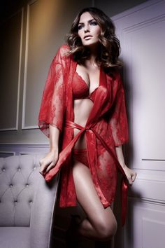 Candice Swanepoel Victorias Secret http://www.fashion2dream.com/#!fashion-model-lina-posada/cw7m  #Video #Sexy #Swimwear #Lingerie #underwear