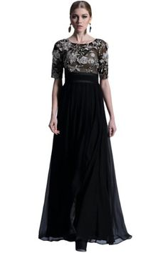 Merry Bridal Black Embroidery Long Evening Dresses Formal Celebrity Dresses For Women,X-Large Merry Bridal,http://www.amazon.com/dp/B00IKDVYFO/ref=cm_sw_r_pi_dp_mk-Gtb18VN2670FV amazon