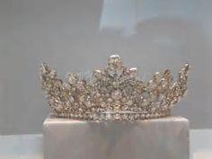 crown jewels of Sweden