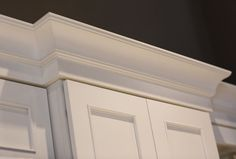 Inset Cabinets Beaded Vs Non Beaded Flush Inset Home