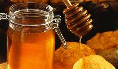 KrémMánia: A legnépszerűbb házi kozmetikumok + receptek