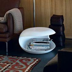 Beistelltische Sind In Jeder Wohnung Gern Gesehen. Diese Modelle Stehlen  Sogar Vielen Großen Pendants Die Show. 13 Tipps Für Mehr Komfort!