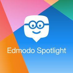 Let your best resources shine - upload them to Edmodo Spotlight Beta for other educators to discover and share! spotlight.edmodo.com