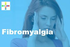 Fibromyalgia Information from PositiveMed ~ http://www.pinterest.com/positivemed/fibromyalgia/