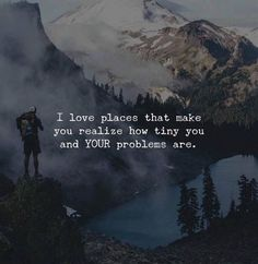 49 Ideas Nature Quotes Adventure Inspiration Wanderlust Outdoors For 2019 Cute Quotes For Life, Great Quotes, Quotes To Live By, Simple Life Quotes, Words Quotes, Me Quotes, Motivational Quotes, Inspirational Quotes, Sayings