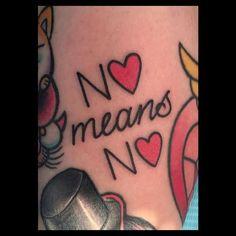 Image result for feminist tattoos
