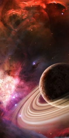 #Space #Planets #Nebula #Stars #Nebulae. High resolution (1920x1080) wallpaper of this image available at http://www.mindblowingpicture.com/wallpaper/space/wpkzefae.html