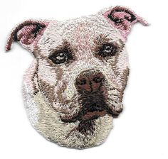 2-1-4-x-2-1-2-Staffordshire-Bull-Terrier-Portrait-Dog-Breed-Embroidery-Patch