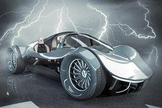 Modular Car http://www.yankodesign.com/2017/01/20/an-entirely-new-car-class/