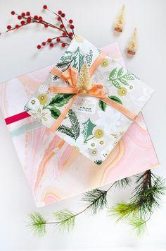Spa lia what i got for christmas 2019 gift